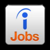 info-jobs 535x535